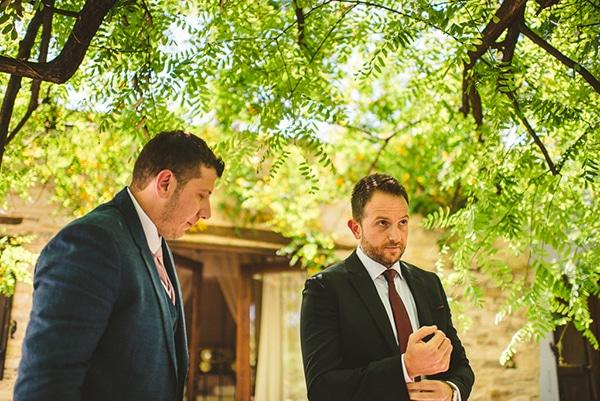 gorgeous-rustic-wedding-mediterranean-elements_15
