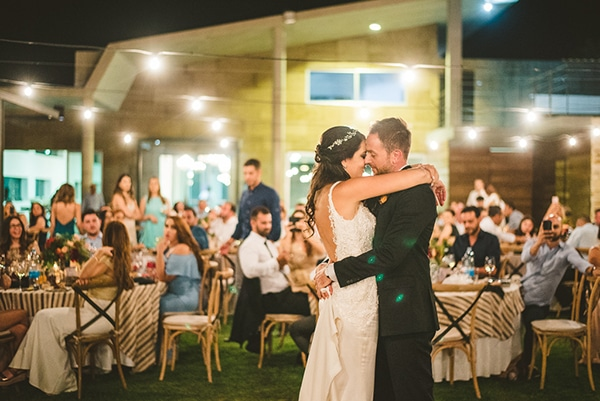 gorgeous-rustic-wedding-mediterranean-elements_34