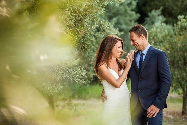 gorgeous-white-romantic-wedding_01
