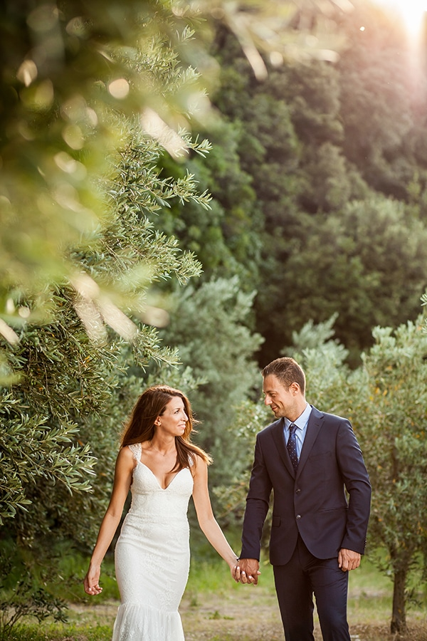 gorgeous-white-romantic-wedding_02