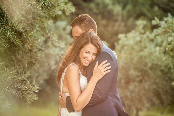 gorgeous-white-romantic-wedding_03