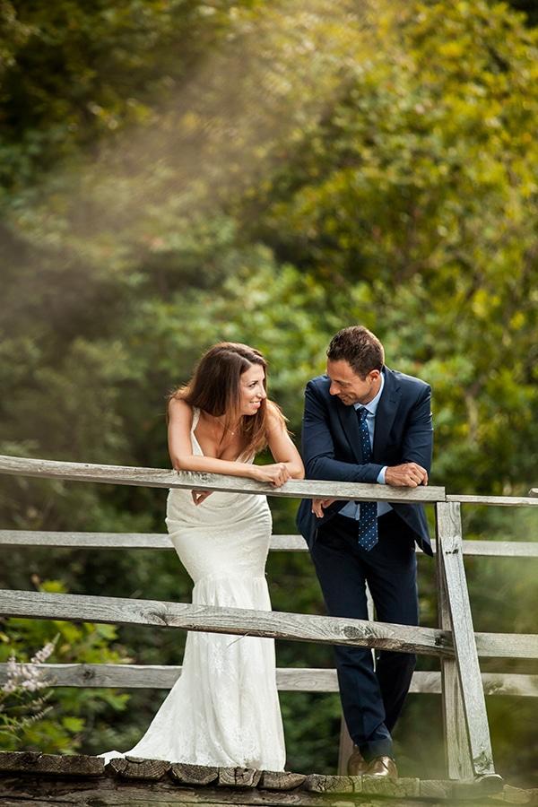 gorgeous-white-romantic-wedding_04