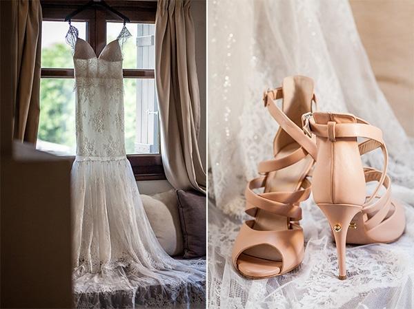 gorgeous-white-romantic-wedding_05A