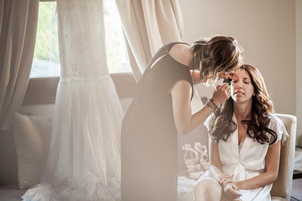 gorgeous-white-romantic-wedding_09