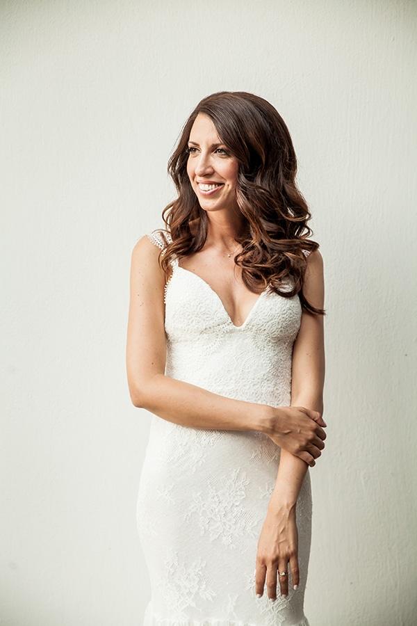 gorgeous-white-romantic-wedding_09x