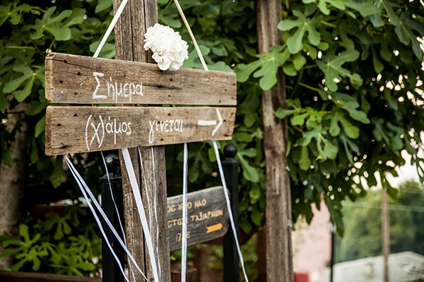 gorgeous-white-romantic-wedding_10