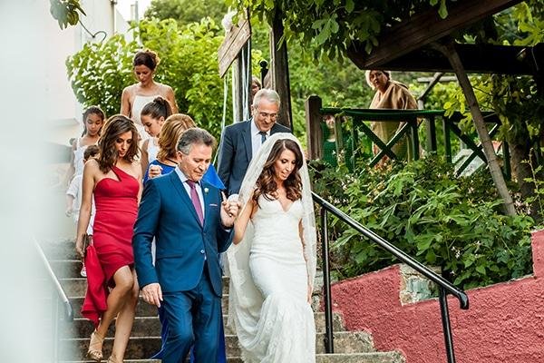 gorgeous-white-romantic-wedding_12