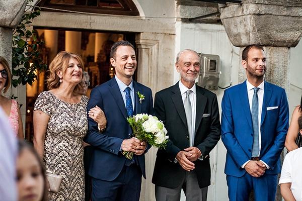 gorgeous-white-romantic-wedding_13