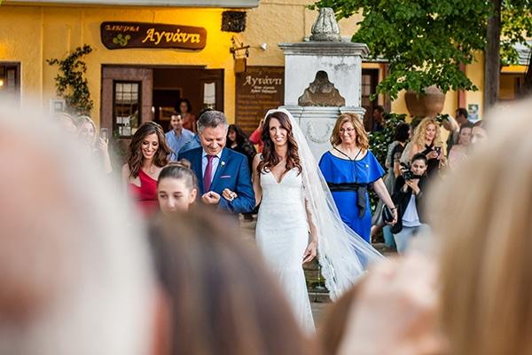 gorgeous-white-romantic-wedding_14