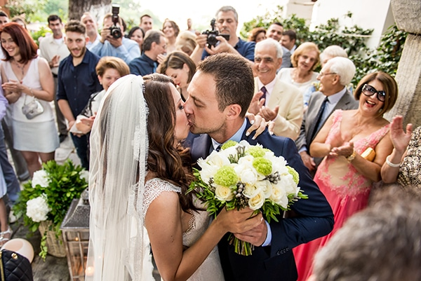 gorgeous-white-romantic-wedding_15