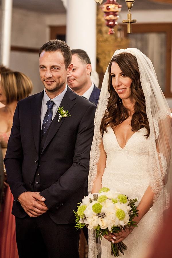 gorgeous-white-romantic-wedding_16