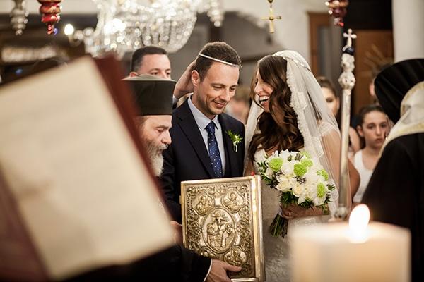 gorgeous-white-romantic-wedding_17