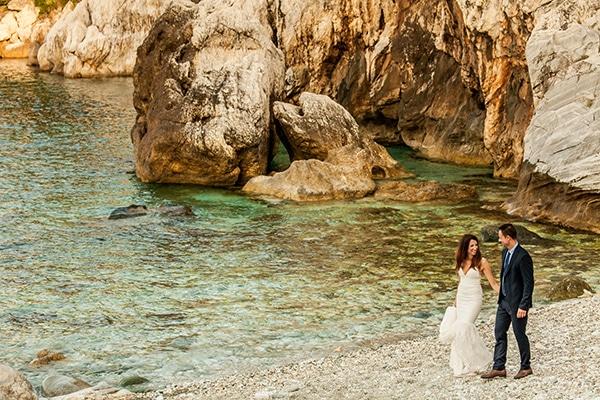gorgeous-white-romantic-wedding_19