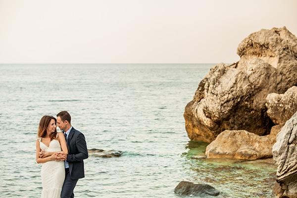 gorgeous-white-romantic-wedding_20