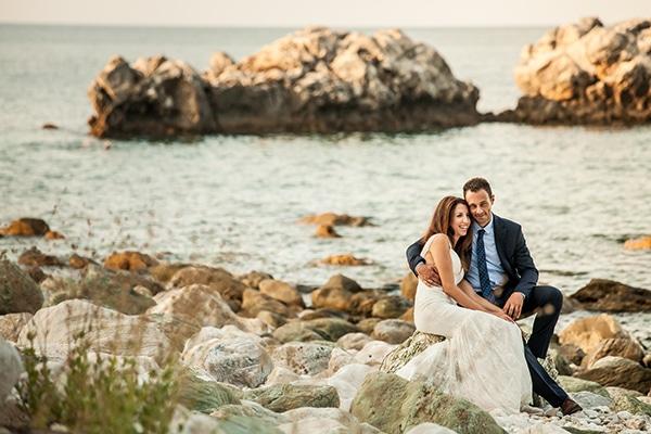 gorgeous-white-romantic-wedding_21