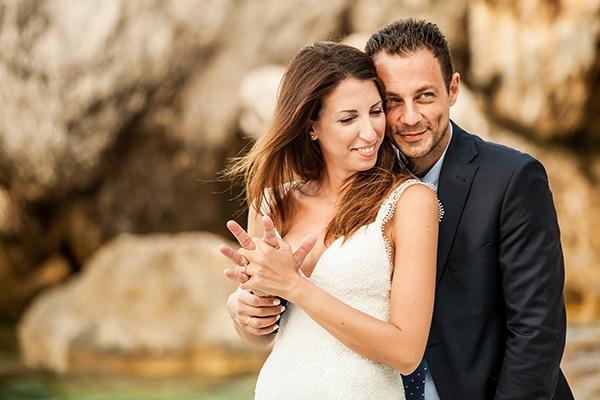 gorgeous-white-romantic-wedding_22