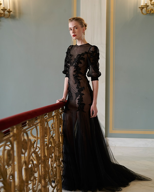 gorgeous-winter-formal-creations-costarellos-fall-winter-collection-2018-2019_05