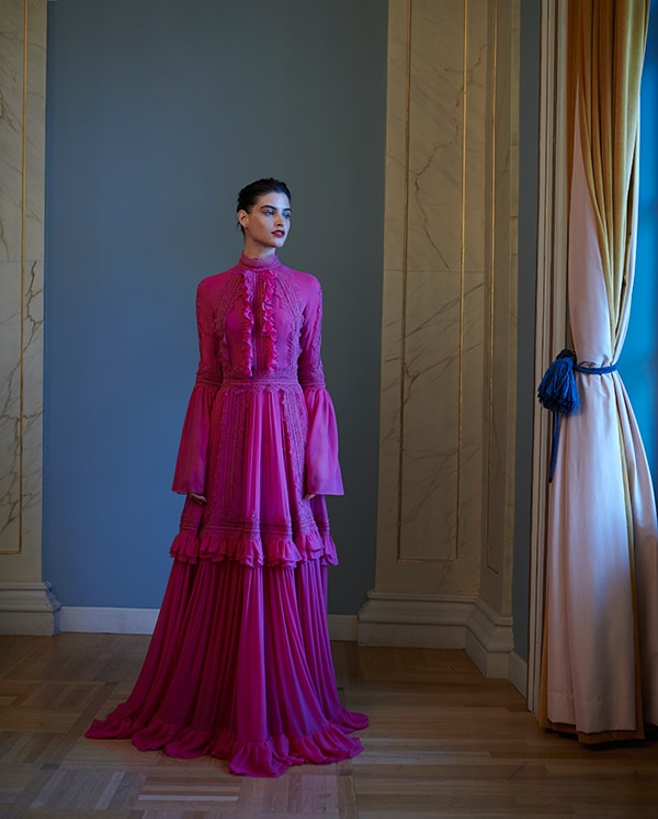 gorgeous-winter-formal-creations-costarellos-fall-winter-collection-2018-2019_11
