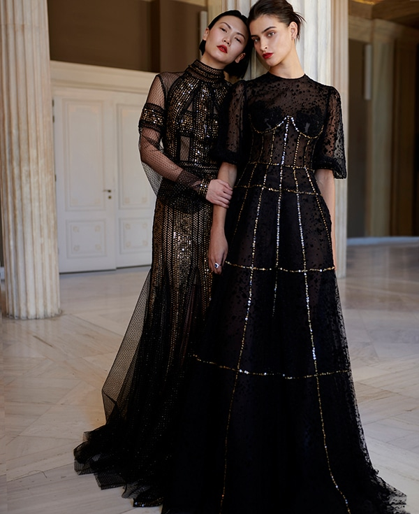 gorgeous-winter-formal-creations-costarellos-fall-winter-collection-2018-2019_13