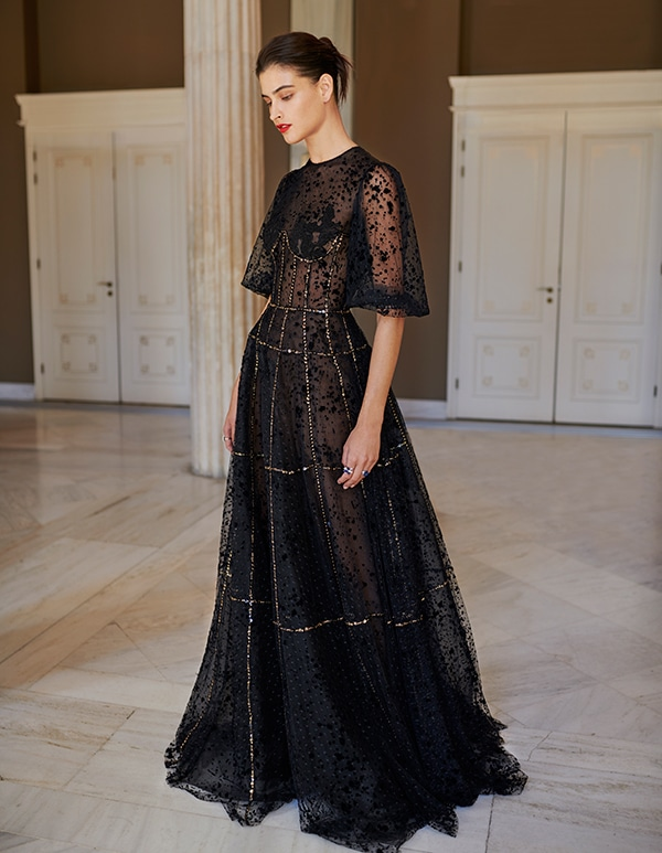 gorgeous-winter-formal-creations-costarellos-fall-winter-collection-2018-2019_14