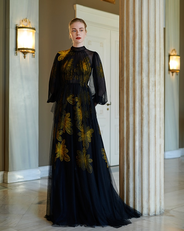 gorgeous-winter-formal-creations-costarellos-fall-winter-collection-2018-2019_15