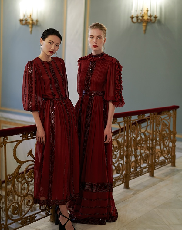 gorgeous-winter-formal-creations-costarellos-fall-winter-collection-2018-2019_19