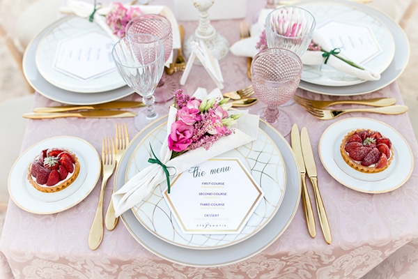 how-choose-your-wedding-colours_06.