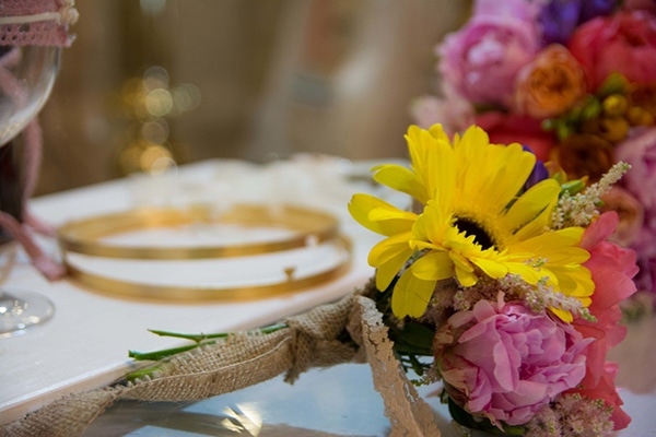 how-choose-your-wedding-colours_08.