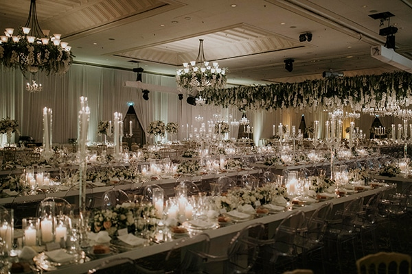 luxurious-timeless-wedding-_16