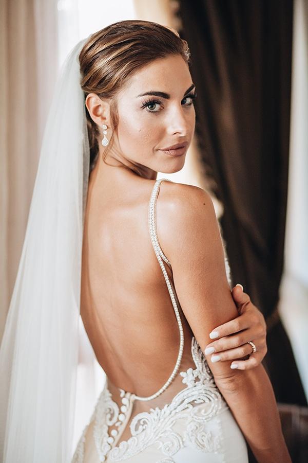 minimal-chic-mountain-wedding-portaria_09x