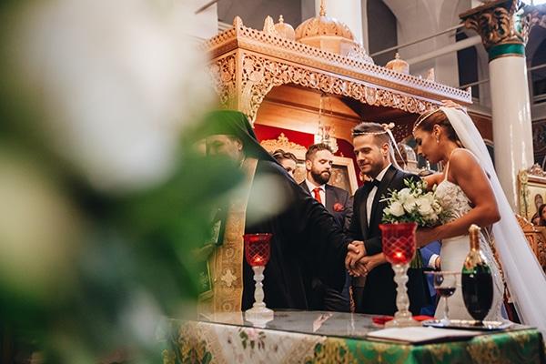 minimal-chic-mountain-wedding-portaria_20