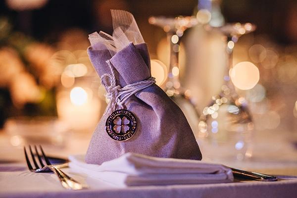 minimal-chic-mountain-wedding-portaria_22