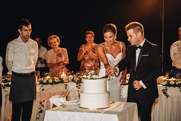 minimal-chic-mountain-wedding-portaria_23