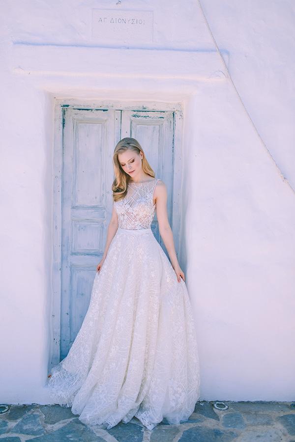 modern-vibrant-bridal-shoot-athens__10