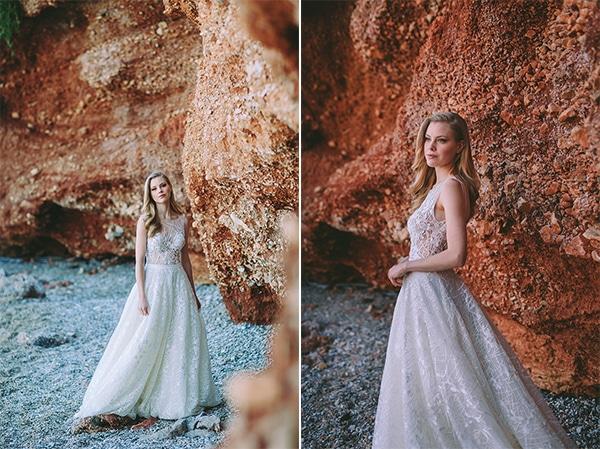 modern-vibrant-bridal-shoot-athens__12A