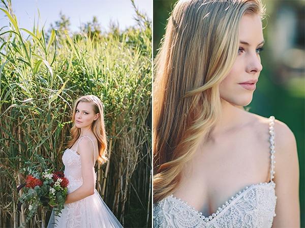 modern-vibrant-bridal-shoot-athens__16A