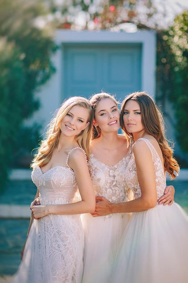 modern-vibrant-bridal-shoot-athens__2