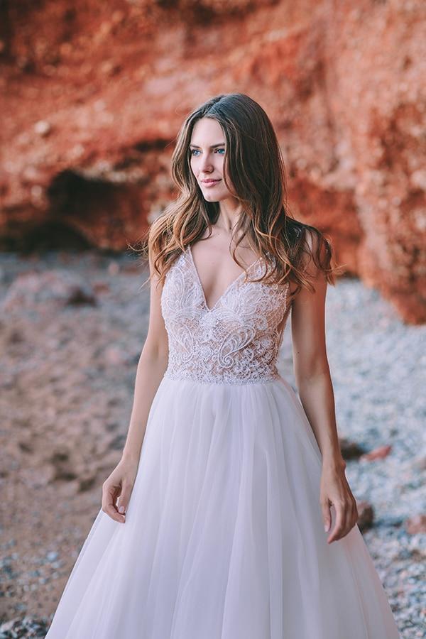 modern-vibrant-bridal-shoot-athens__21
