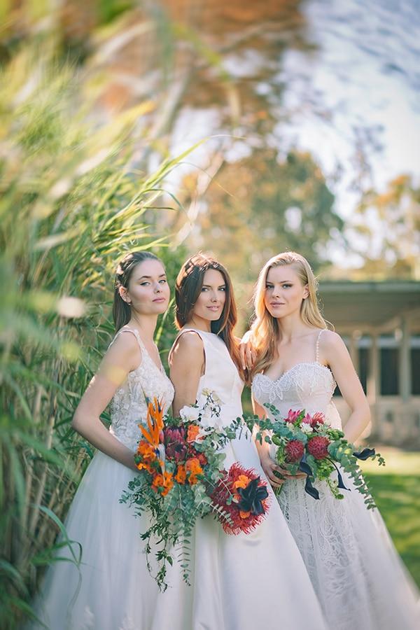 modern-vibrant-bridal-shoot-athens__4