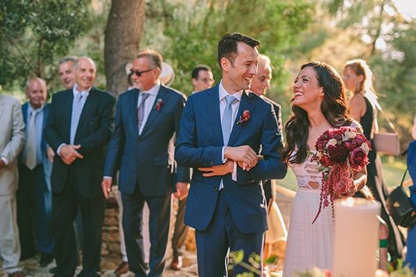 romantic-outdoor-wedding-athens_21