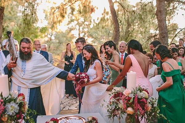 romantic-outdoor-wedding-athens_24
