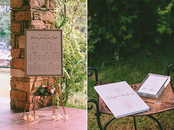 romantic-outdoor-wedding-athens_25A