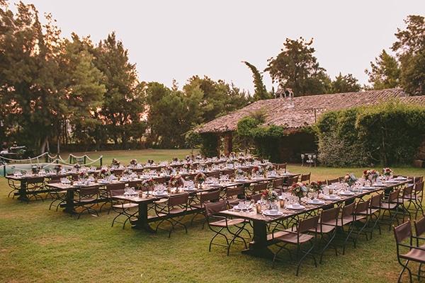romantic-outdoor-wedding-athens_26