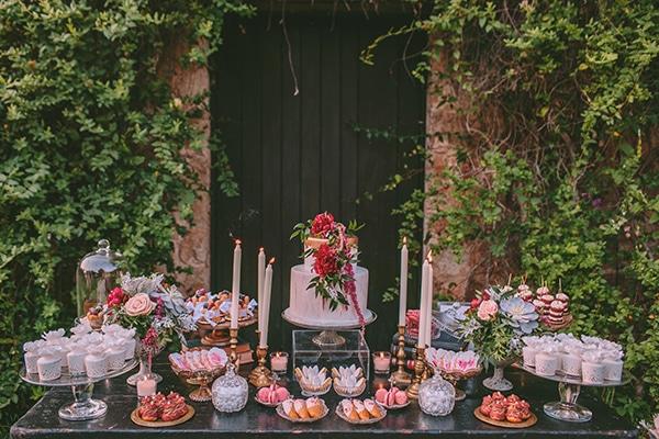 romantic-outdoor-wedding-athens_29