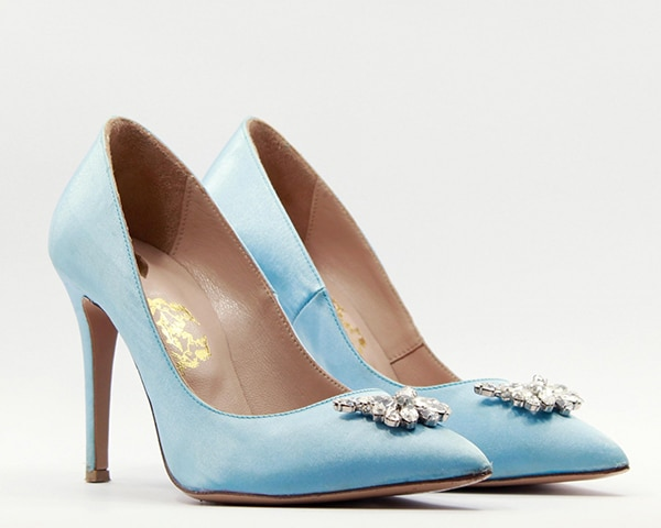 romantic-shoes-dreamy-appearance-once-upon-a-shoe_01