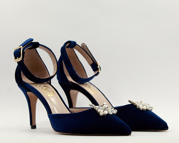 romantic-shoes-dreamy-appearance-once-upon-a-shoe_04