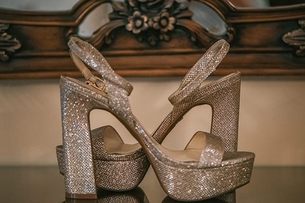 romantic-white-gold-hues-wedding_04
