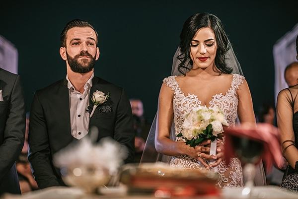 romantic-white-gold-hues-wedding_13