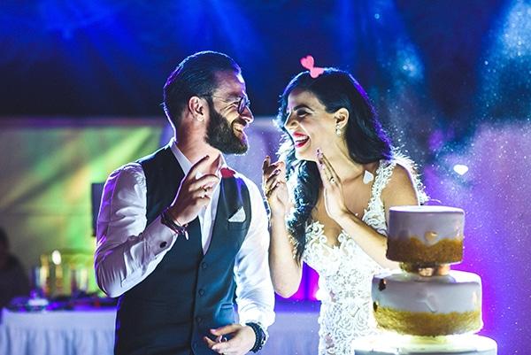 romantic-white-gold-hues-wedding_18