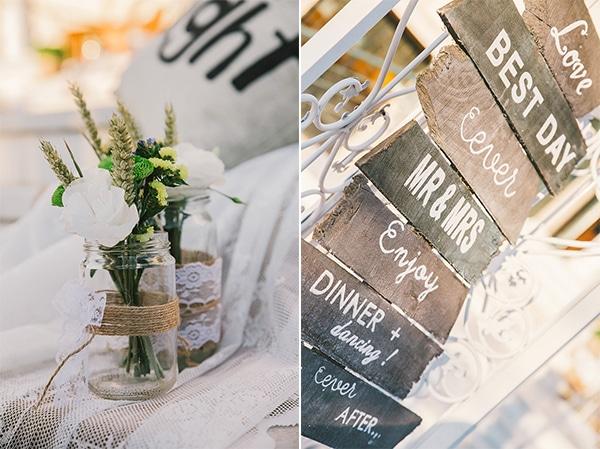 rustic-summer-wedding_12A